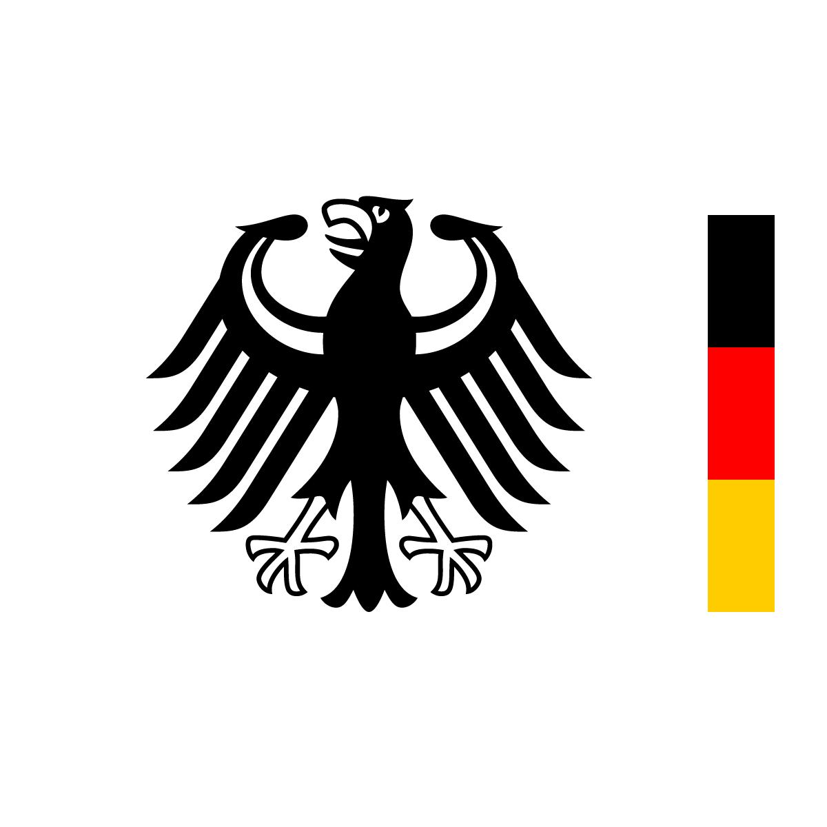 www.auswaertiges-amt.de