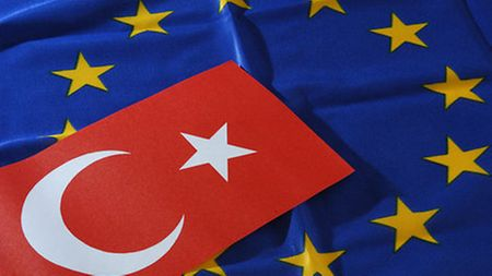 Türkei Eu Beitritt 2021