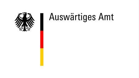 (c) Auswaertiges-amt.de