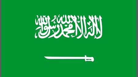 Saudi Arabia: Bilateral Relations to Germany - Federal Foreign Office