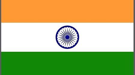 Sites de matchmaking Indiens