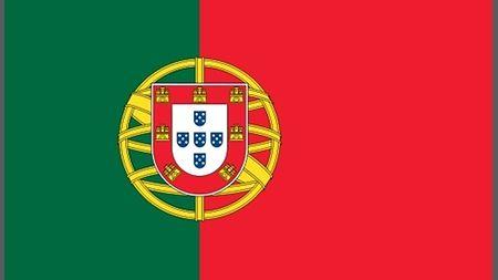 Portugal überblick Auswärtiges Amt
