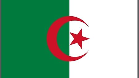 Algerien ausw rtiges amt - Service a the algerien ...
