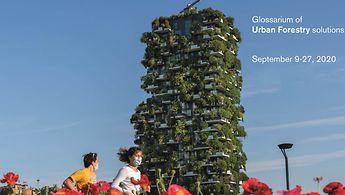 Architekten wie Stefano Boeri setzen auf vertikale Wälder, um einen Beitrag für nachhaltigere Städte zu leisten